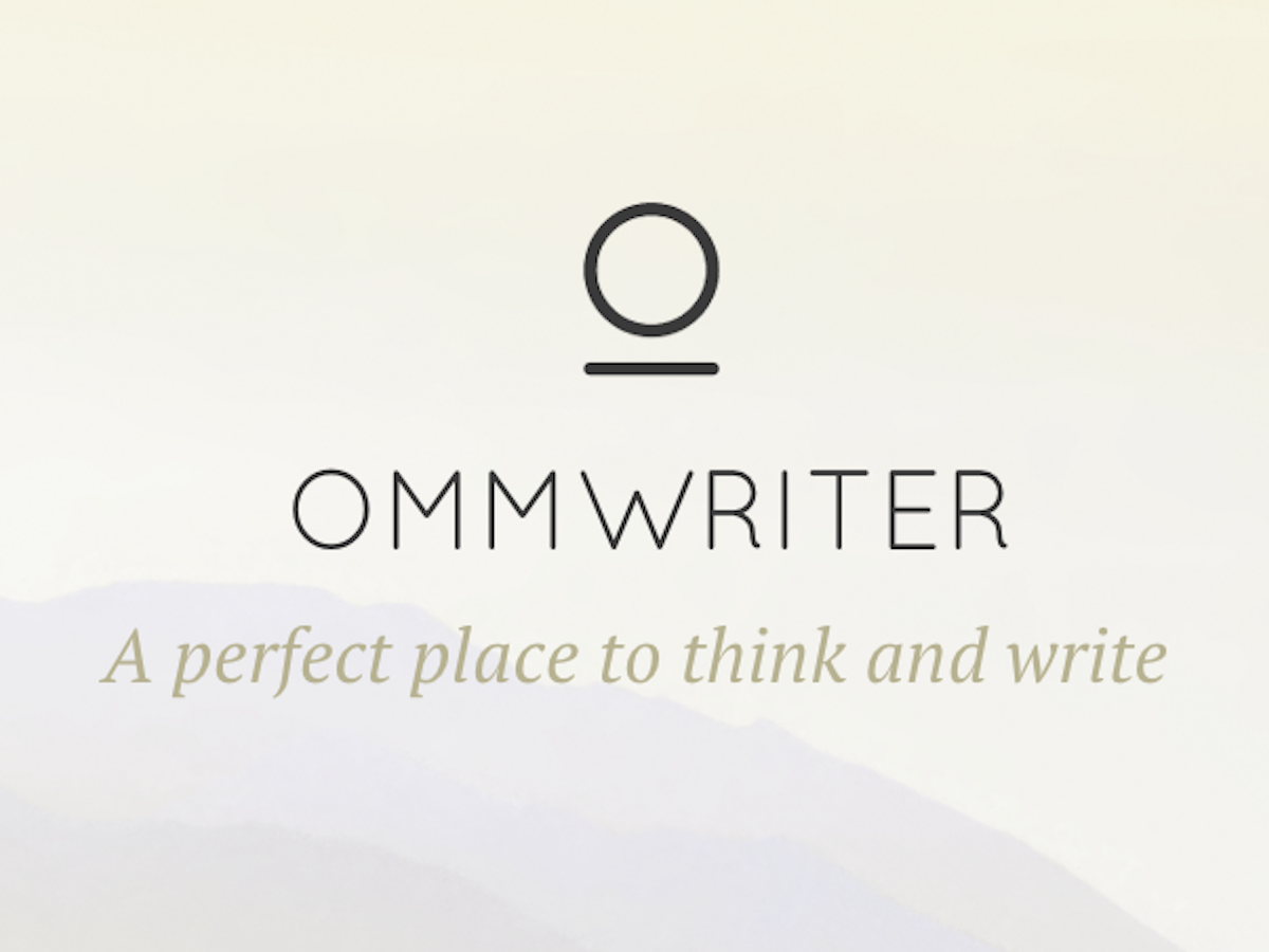 ommwriter_theme